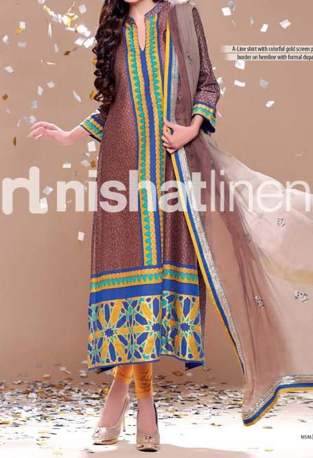 nishat-pret-ready-to-wear-eid-collection-2013-7
