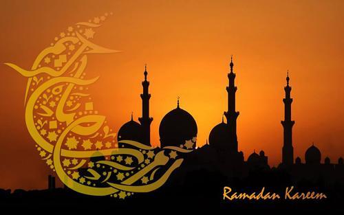 ramzan ramadan kareem 2013 wallpapers images photos Welcome Ramadan Mubarak SMS Wallpaper 2013 Pictures Facebook