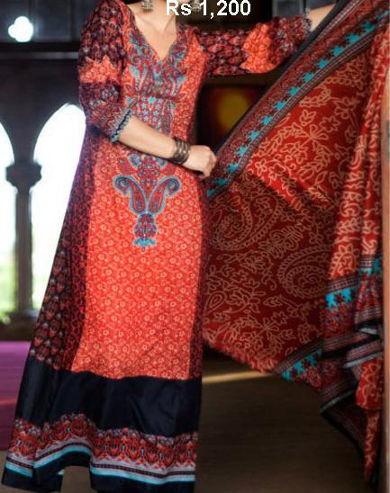 Riwaj-Collection-Vol-3,-2013-By-Shariq-Textile