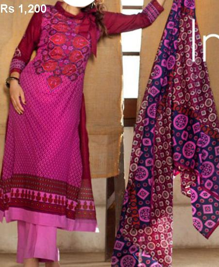 Riwaj-Collection-Vol-3,-2013-By-Shariq-Textiles-1,200