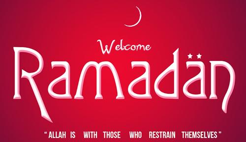 welcome ramadan mubarak wallpaper 2013 pictures for facebook Welcome Ramadan Mubarak SMS Wallpaper 2013 Pictures Facebook