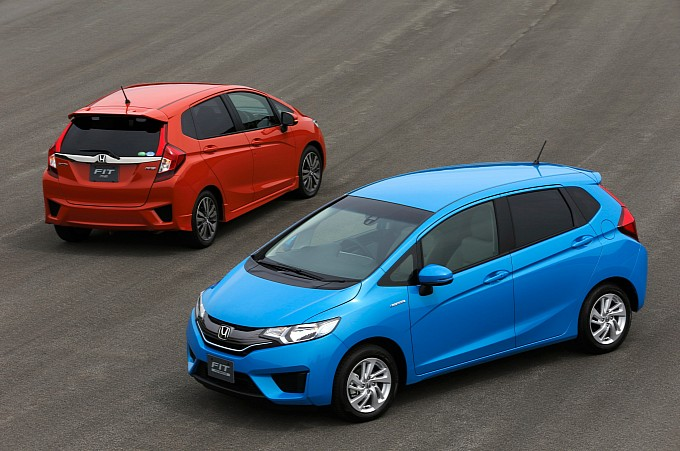 2014-honda-jazz-2015-honda-fit-photo-gallery