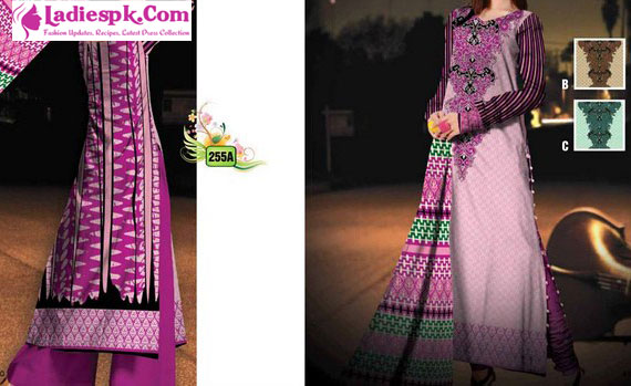 Al-Hamra-Textiles-Kashish-Lawn-Collection-2013-Volume-3-For-Women-0010