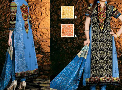 Al-Hamra-Textiles-Kashish-Lawn-Collection-2013-Volume-3-For-Women-0011