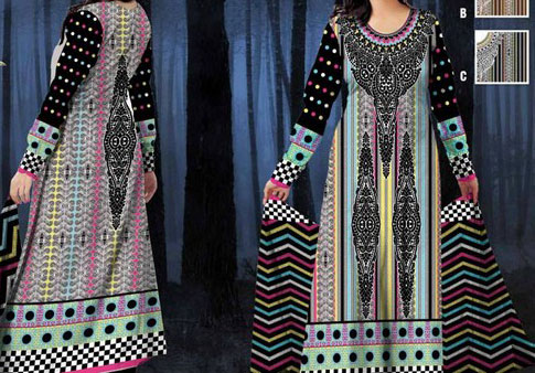 Al-Hamra-Textiles-Kashish-Lawn-Collection-2013-Volume-3-For-Women-0012