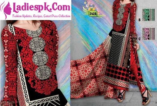 Al-Hamra-Textiles-Kashish-Lawn-Collection-2013-Volume-3-For-Women-0018