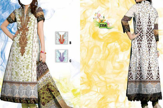 Al-Hamra-Textiles-Kashish-Lawn-Collection-2013-Volume-3-For-Women-007