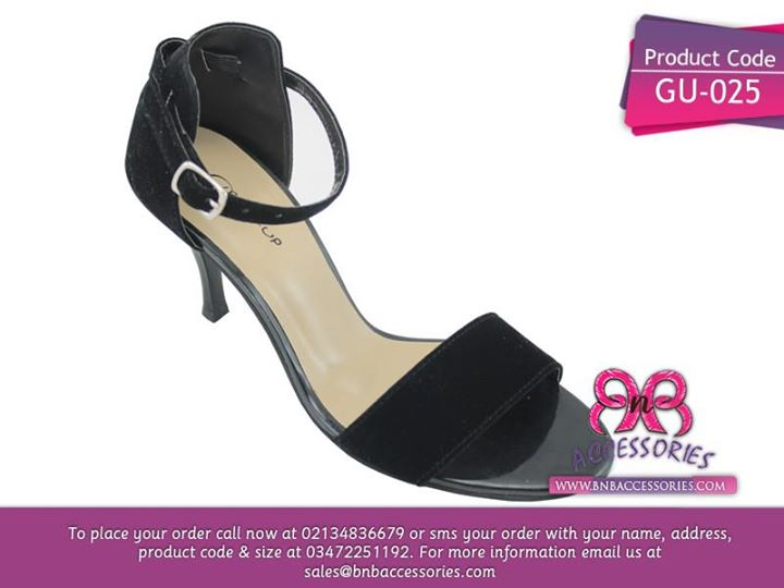 BnB-Accessories-Eid-Footwear-Collection-2013-Girls High Heels