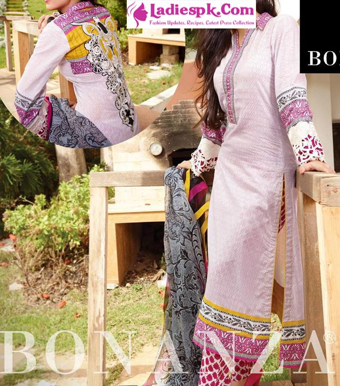 Bonanza-Lawn-Eid-Collection-2013-trendy-shalwar-trousersBonanza-Lawn-Eid-Collection-2013-trendy-shalwar-trousers