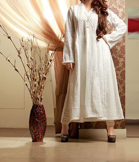 Chen-One-Eid-Collection-2013-for-Women-Girls