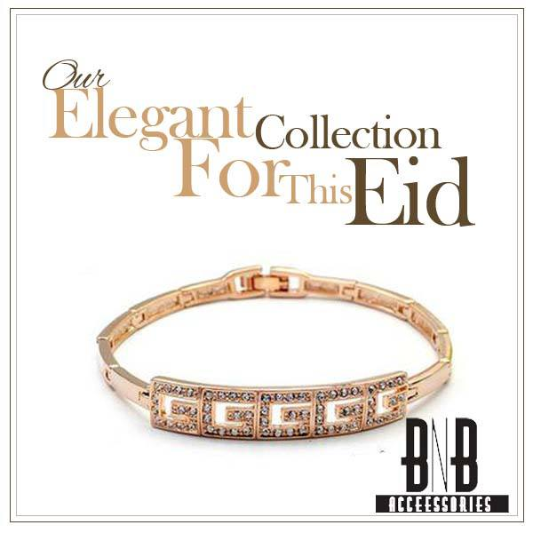 Eid 2013 jewellery bangles Collection for Girls Women indian Pakistan