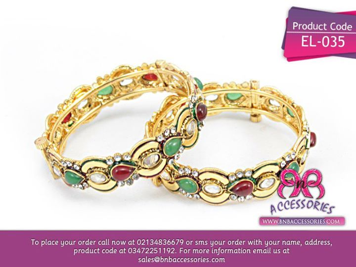 Eid 2013 jewellery bangles Stone Collection for Girls Women indian Pakistan