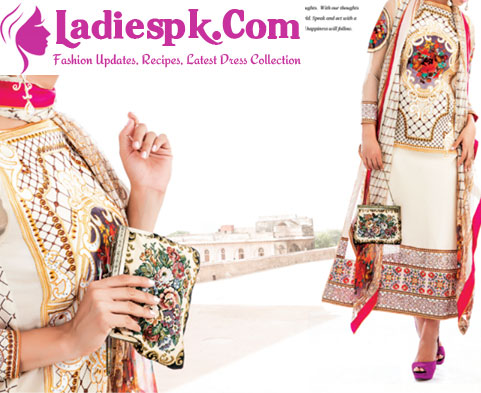 Five-Star-Vogue-Eid-Collection-2013-for-Women