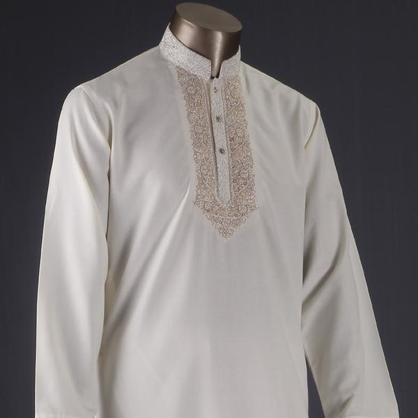 Fancy Junaid Jamshed Men Eid Fancy Party Wedding Kurta Collection 2013 with Prices