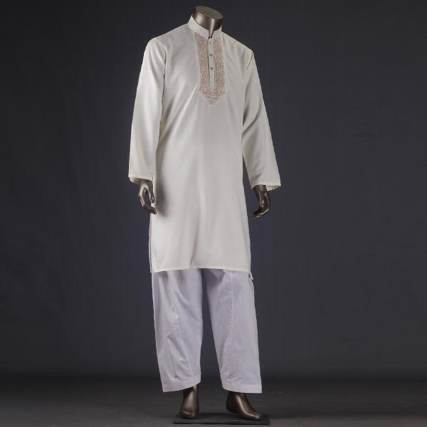 JJ Junaid Jamshed Men Eid Fancy Party Wedding Kurta Collection 2013 with Prices