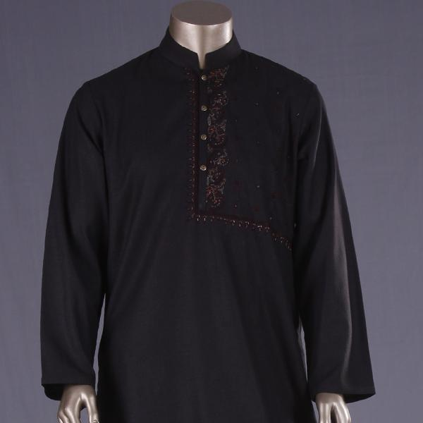 JJ Junaid Jamshed Men Eid Kurta Collection 2013 with Prices