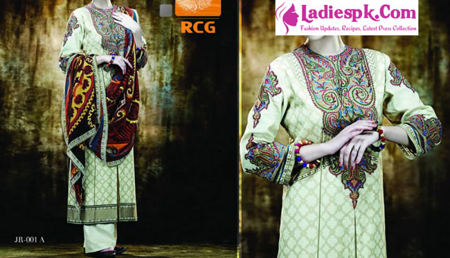 JJ-VALAYA-Eid-Collection Latest JJ Valaya Lawn 2013 Prices in Pakistan for Women