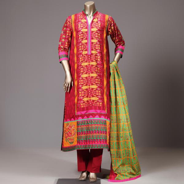 junaid jamshed eid collection 2013 for women girls Junaid Jamshed Eid collection 2013 for Women