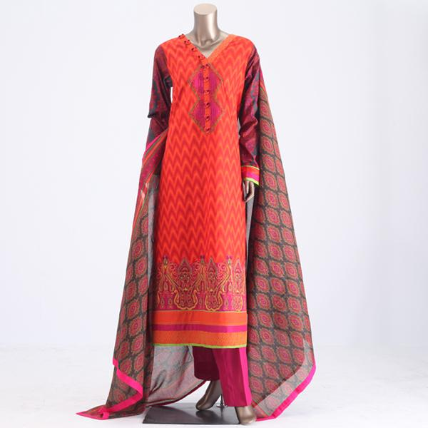 junaid jamshed Lawn eid collection 2013 for women