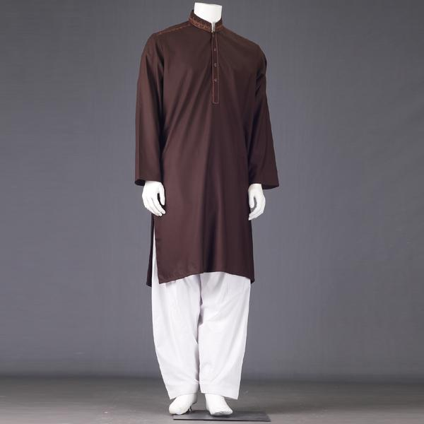 Junaid Jamshed Men Eid Kurta Collection 2013 with Price
