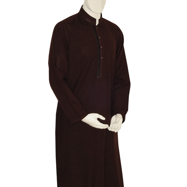 junaid jamshed shalwar kameez for men 2013 fashion in pakistan Shalwar Kameez 2013 Designs For Men   Pakistan in Fashion