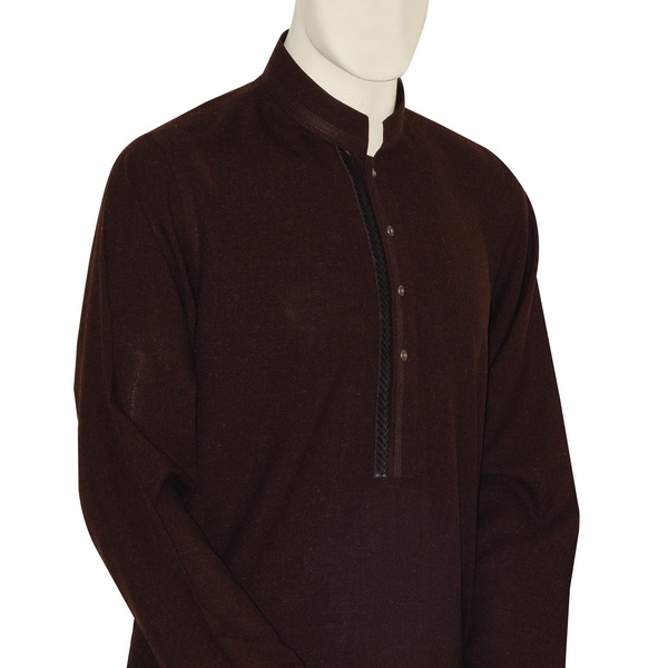 junaid jamshed shalwar kameez for men 2013 Shalwar Kameez 2013 Designs For Men   Pakistan in Fashion