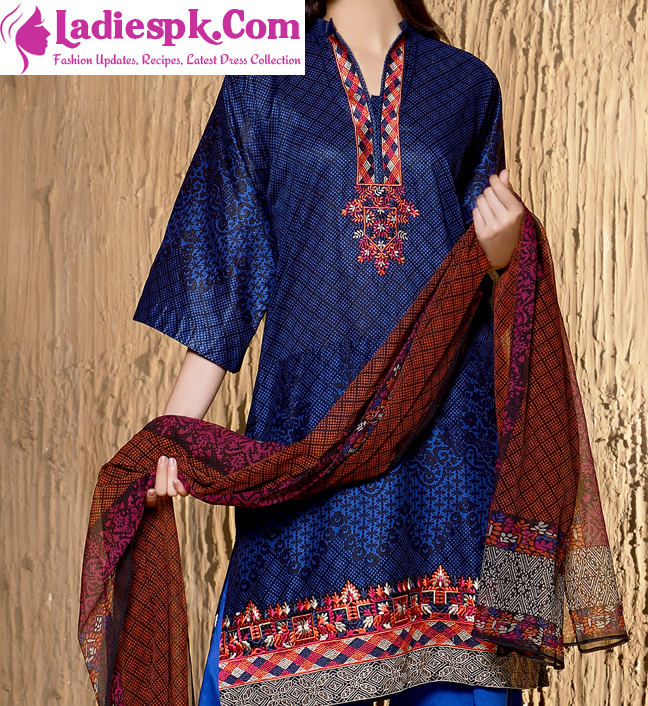 khaadi eid collection 2013 volume 2 for women Eid Collection 2013 for Women