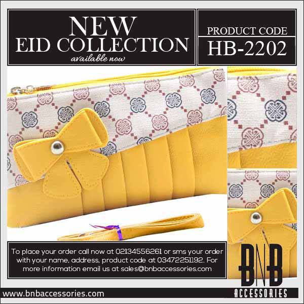 Latest bnb accessories handbags Eid Collection 2013 for Girls Women