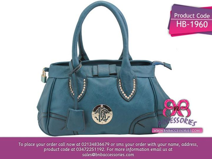 Latest bnb accessories handbags Trends Eid Collection 2013 for Girls Women