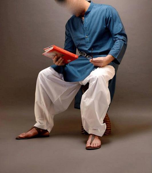 Men-Boys-Eid-Collection-2013-By-Khaadi-Shalwar-Kameez