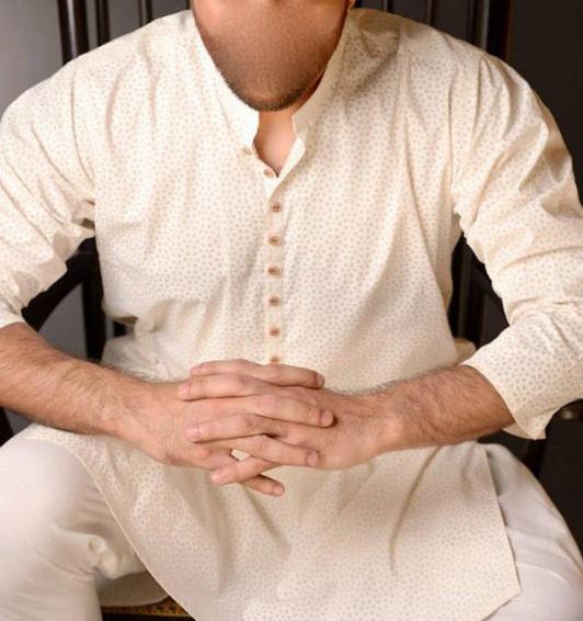 Men-Boys-Eid-Collection-2013-By-Khaadi