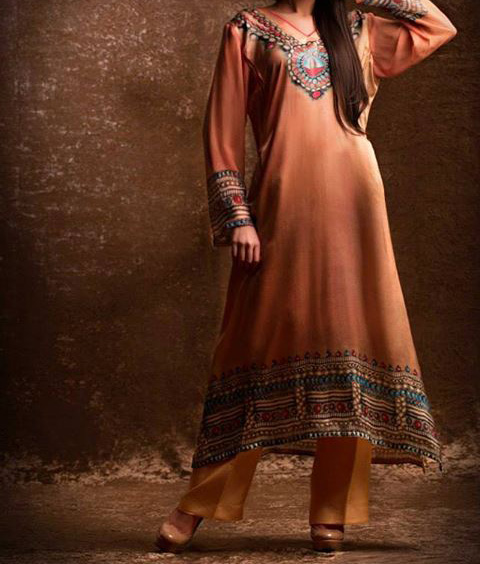 Resham-Ghar-EID-COLLECTION-2013-with-Price-for-Women-8750