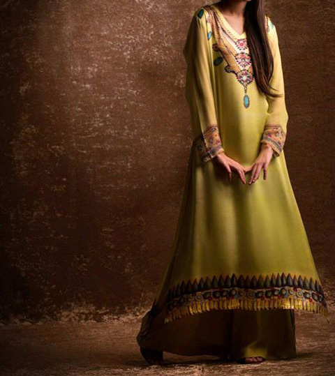 Resham-Ghar-EID-COLLECTION-2013-with-Price-for-Women-Tail-Gown