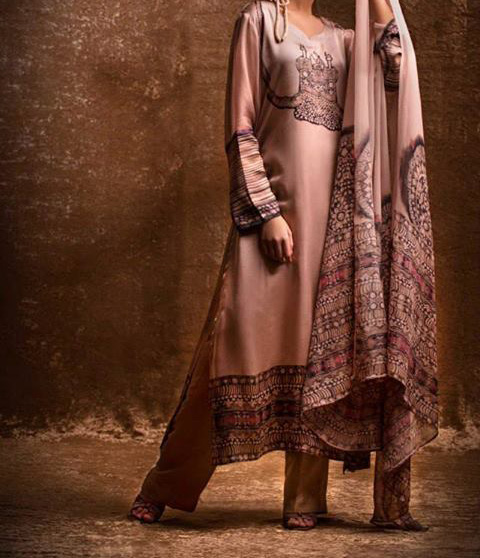 Resham-Ghar-EID-COLLECTION-2013-with-Price-for-Women