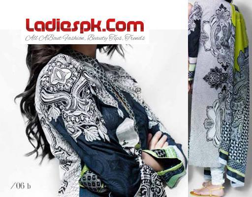 sana-safinaz-eid-collection-2013-catalogue-women