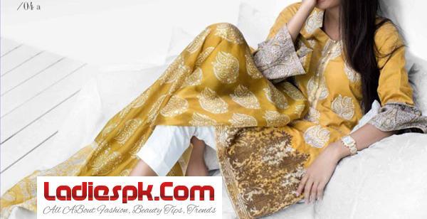 sana-safinaz-eid-collection-2013-catalogue