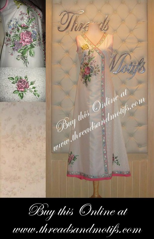 Threads-Motifs-Eid-Collection-2013-For-Women-006