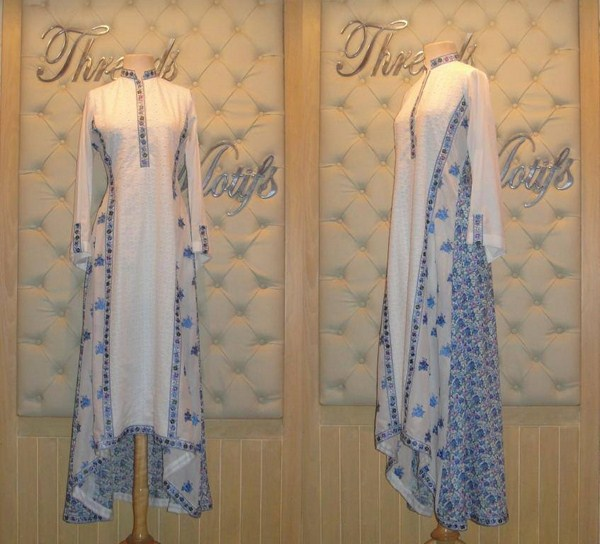 Threads-Motifs-Eid-Collection-2013-For-Women-008
