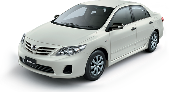 Toyota Corolla XLi 2014 Price in Pakistan and Specification | Autos ...