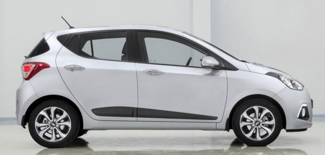 2014-hyundai-i10-first-pictures-2