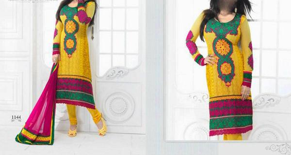 Aashri-Creations-Party-Wear-Collection-2013-For-Women-002Aashri-Creations-Party-Wear-Collection-2013-For-Women-002