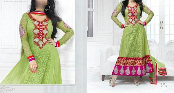Aashri-Creations-Party-Wear-Collection-2013-For-Women-003