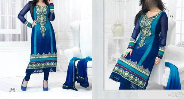 Aashri-Creations-Party-Wear-Collection-2013-For-Women-005