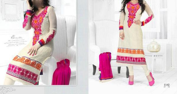 Aashri-Creations-Party-Wear-Collection-2013-For-Women-007