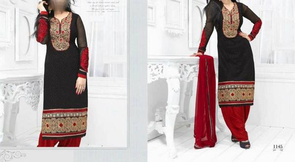 Aashri-Creations-Party-Wear-Collection-2013-For-Women-008