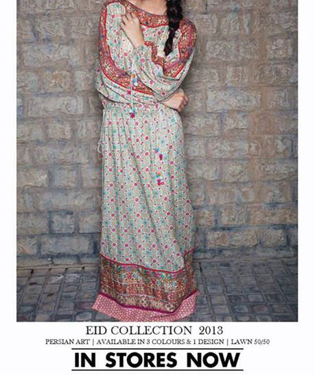 Bareeze-Eid-Collection-2013-for-Women