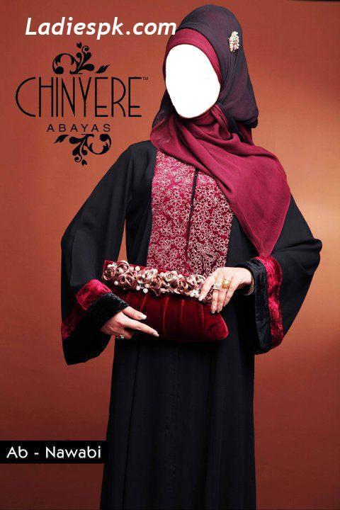 Beautiful-Abaya-Collection-for-Muslim-Women Girls Dubai Pakistan India Saudia