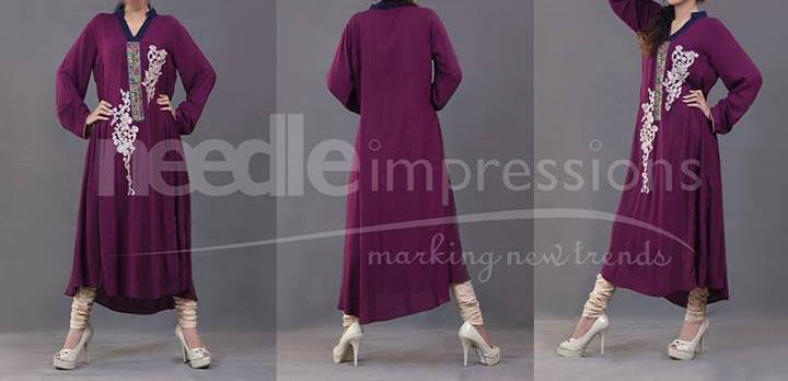 Needle-Impressions-Collection-2013-Fashion-Trend-for-GirlsNeedle-Impressions-Collection-2013-Fashion-Trend-for-Girls