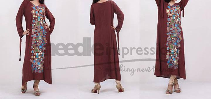 Needle-Impressions-Collection-2013-for-Women