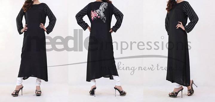 Needle-Impressions-Prices-Black-White-Fashion-2013